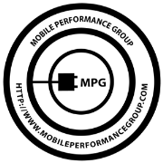 MPG podcast
