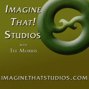 Imagine That! Studios
