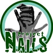 Project Nails Podcasting