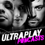ULTRAPLAY: Podcasts
