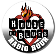 House of Blues Radio Hour
