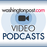 The Washington Post Video Podcast