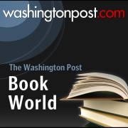 The Washington Post Book World Podcast