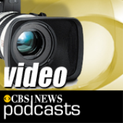 CBS News Video Podcast - Digital Dan Dubno
