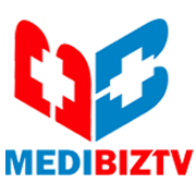 MediBiz TV - Healthcare TV Channel
