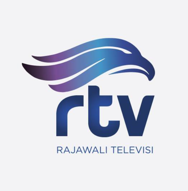 Watch RTV (Rajawali Televisi) on Viaway on daystar television network, bounce tv, wgn america, tuff tv, this tv,