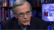 Civil War Historian Eric Foner on the Radical Possibilities of Reconstruction