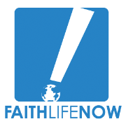 Faith Life Now Podcast