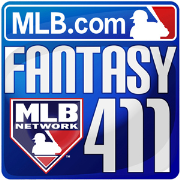 MLB.com Fantasy 411: 9/30/10 - VIDEO