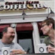 Crescent Moon: Bringing Great Coffee to Rural South Jersey