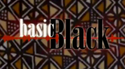 Basic Black Audio Podcast