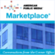 APM: Marketplace Conversations from the Corner Office