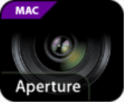 Inside Aperture Podcasts