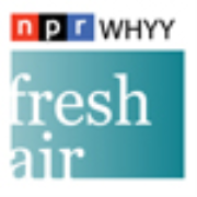 NPR: Fresh Air Podcast