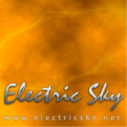 Electric Sky » Podcasts