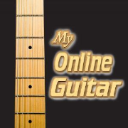 How to Play Guitar - Beginning Guitar Podcast - myOnlineGuitar.com