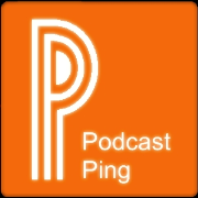 Podcast Ping's Christmas Calendar Day 3