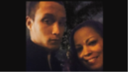 Ramsey Orta, Man Who Filmed NYPD Chokehold of Eric Garner, Is Released from Jail