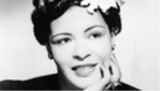 The Hunting of Billie Holiday & the Roots of the U.S. War on Drugs