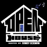 Open House Podcast