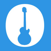 11. Guitar Theory Lessons on Twitter