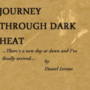Journey Through Dark Heat