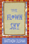 The Flown Sky - A free audiobook by Matthew Olshan