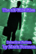 The Ex-Wife Files