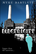 Electricity - A free audiobook by Myke Bartlett