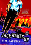 Jack Wakes Up - A free audiobook by Seth Harwood