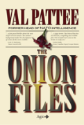 The Onion Files - A free audiobook by Val Pattee