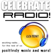 Celebrate Radio: Features