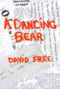 A Dancing Bear - A free audiobook by David Free