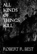 All Kinds Of Things Kill - Story 9 - 'Boil Order'