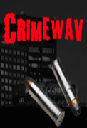 CrimeWAV - A free audiobook by Seth Harwood