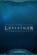 The Leviathan Chronicles - A free audiobook by Christof Laputka