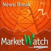 MarketWatch News Break