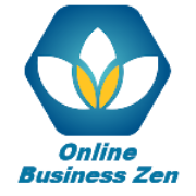 Online Business Zen - Start, Build and Market Your Successful Internet Business