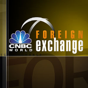 CNBC World - Foreign Exchange
