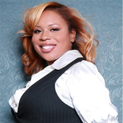 The Ms. CEO Show with Felicia Joy | Blog Talk Radio Feed