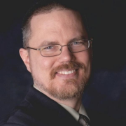 Tom on Leadership | Blog Talk Radio Feed
