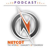 Netcot - Disney News, Trivia & Audio from Disney World » Podcast-Unenhanced