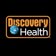 Discovery Health Channel