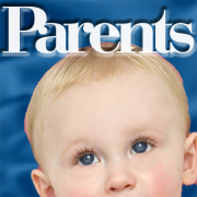 Parents Magazine Podcast: Tales from the trenches, must-know-info, and expert advice!