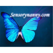 SensoryNanny | Blog Talk Radio Feed