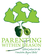 Parenting Within Reason