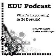 EDU Podcast