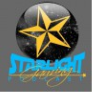 starlight gaming podcast