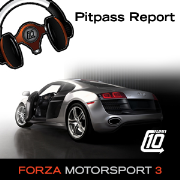 The Forza Pitpass Report