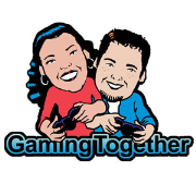 Gaming Together
